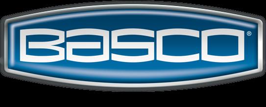Basco  sc 1 th 218 & Glass Shower Doors Enclosures Custom u0026 Sliding Shower Doors ... pezcame.com